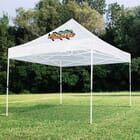 ON SALE-Event Tent