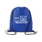Non-Woven Drawstring Backpack