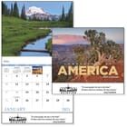 ON SALE-Good Value Calendars®- Landscapes of America